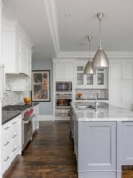 grey and white kitchen ideas kitchen ideas designs cabinets black styles green modern