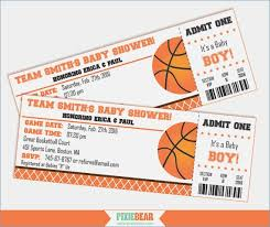 basketball baby shower sports theme baby shower invitations cairnstravel info