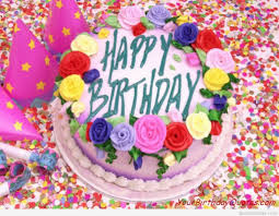quote on birthday wishes best birthday wishes quotes on cards and