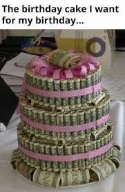 Meme Birthday Cake - dopl3r com memes the birthday cake i want for my birthday