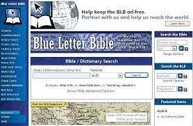 bible study helps u2013 zoe fellowship com
