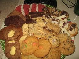 pretzel m u0026m cookies sweet talk