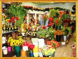 florists in flower shops in jalandhar list of best florists in jalandhar