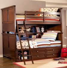 Bunk Bed Assembly Cargo Bunk Beds Assembly Home Design Ideas