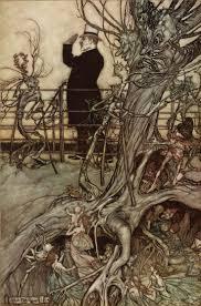 351 best fairy tale graphics images on pinterest arthur rackham