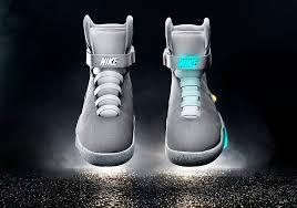 amazon black friday 2016 nike shoes nike mag 2016 release date sneaker bar detroit