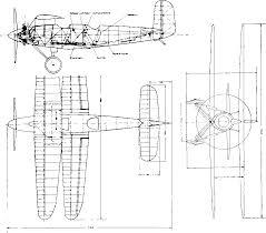 Dr Ruch Bad Kissingen Flugsport Von Oskar Ursinus Kompletter Jahrgang 1929 Als