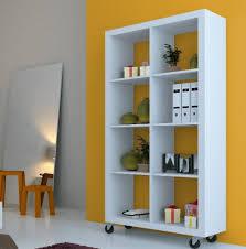 fresh bookshelf room divider 9727