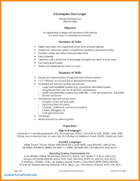 it support report template it support report template unique technical support report