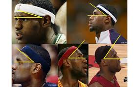 camaflouging headbands for receding forhead lebron s headband 101qs