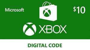 xbox digital gift card xbox live 10usd gift card digital item trade