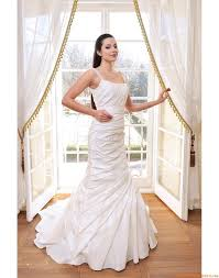 100 best wedding dresses dublin images on pinterest wedding