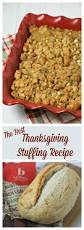 stuffing thanksgiving recipes the 25 best thanksgiving stuffing ideas on pinterest stuffing