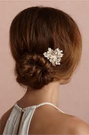 hair pin nicobar hairpin in bhldn