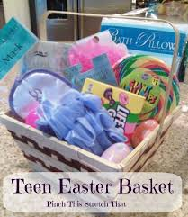baskets for easter 10 easter basket ideas for and tweens momof6