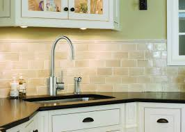 Kitchen Tap Faucet How To Install Waterstone Annapolis Kitchen Faucet U2014 Railing