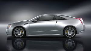 cadillac cts coupe price 2018 cadillac cts v design interior release date and price