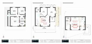 floor plan websites house plan 30x40 plans home deco site traintoball