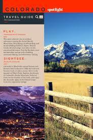 postcard perfect colorado vacation destinations sellmytimesharenow