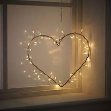 heart shaped christmas lights 11 best fairy lights images on pinterest fairy lights string