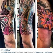 nittis tattoo parlor closed 66 photos u0026 63 reviews tattoo