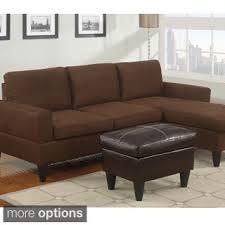 Small Brown Sectional Sofa Sectional Sofa Design Sectional Sofa Brown Brands Reviews
