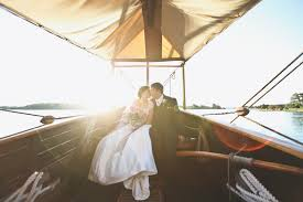 Waterfront Wedding Venues In Md 10 Places To Get Married In Southern Maryland United With Love