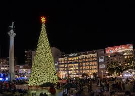 10 best christmas light displays in san francisco 2016