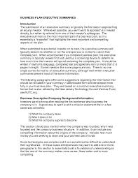 section 1059 plans restaurant business plan template for real estate investment