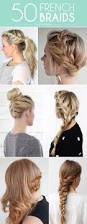 183 best hair makeup images on pinterest hairstyles braids