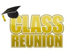 50th high school reunion ideas palmyra high school alumni palmyra new jersey official alumni
