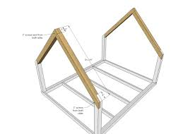 build a cabana ana white outdoor cabana backyard retreat diy projects