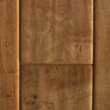 tecsun maple prefinished engineered wood 5 x 5 8