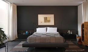 small bedroom colors ideas small boys bedroom ideas small bedroom small boys bedroom ideas small bedroom paint ideas small boys bedroom ideas small bedroom paint ideas