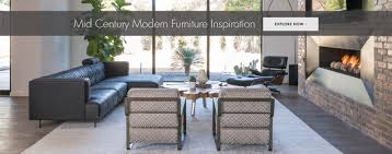 Modern Furniture Dallas by Modern French Furniture Moncler Factory Outlets Com