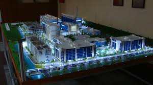 architectural models makers in india newindiahobbycentre com