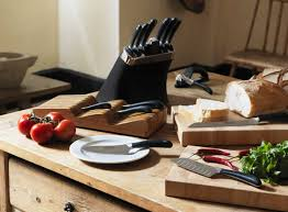 kitchen knives direct culinaire robert welch signature knives