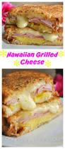 best 25 tuna sandwich recipes ideas on pinterest grilled