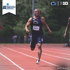 Watch Major Chionships The 5 Biggest U S Open - big ten conference official athletic site