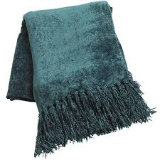 chenille throws for sofas spruce chenille throw pier 1 imports