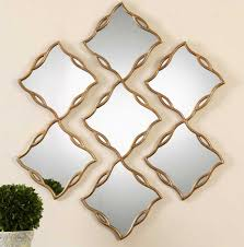comfy home decor wall mirrors images about diy mirrors on decor