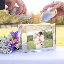 cheap wedding party favors wedding accessories wedding supplies by the wedding outlet