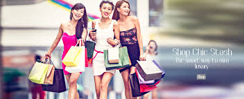 online shopping in singapore top 10 websites for awesome deals