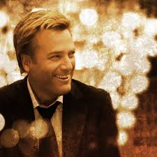 international christian musician michael w smith comes to durban