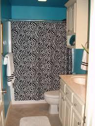 zebra bathroom decorating ideas fresh brilliant 23 zebra bathroom decorating ideas i 20193