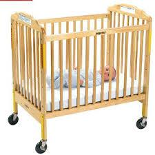 Crib With Mattress Mini Crib Mattress Portable Mini Crib With Mattress Organic Mini