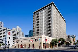 uli case studies 680 folsom street san francisco tmg partners the original complex included a 1926 era two story parking garage foreground