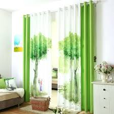 Room Darkening Curtain Rod Room Darkening Drapery Room Darkening Curtain Rod Canada