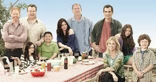 modern family season 7 soundtrack complete song list