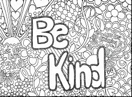 abstract easter coloring pages coloring pages pdf coloring pages excellent printable adult with